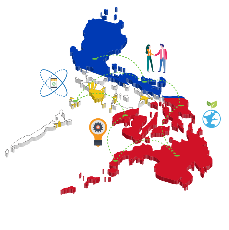 smartregions1d_07
