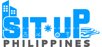 The Society of Impact Technology United for the Philippines